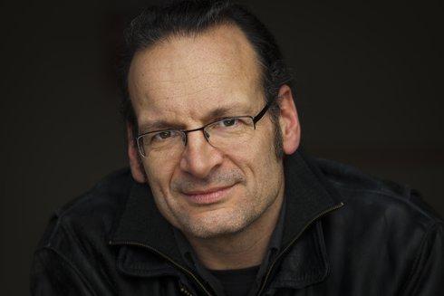 André Giogoli